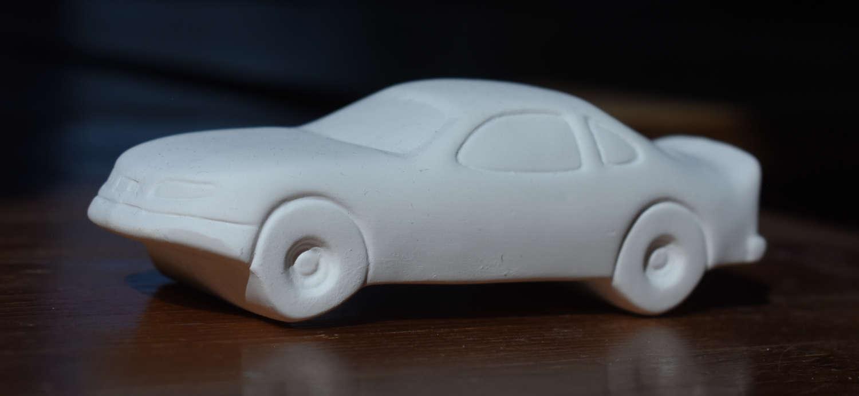 Car Collectible